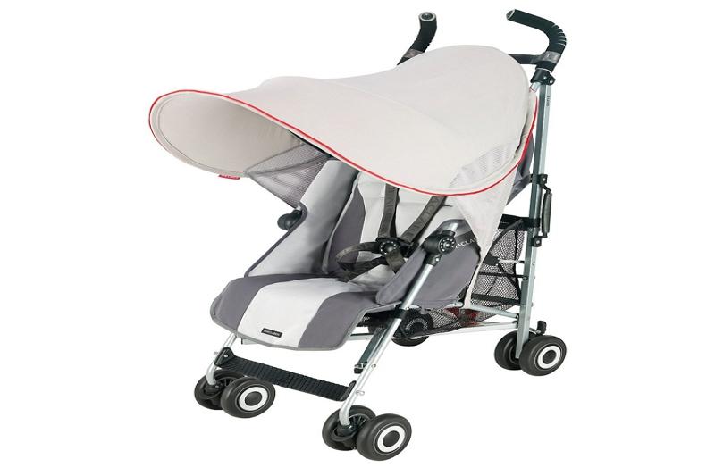 Maclaren Stroller Canopy
