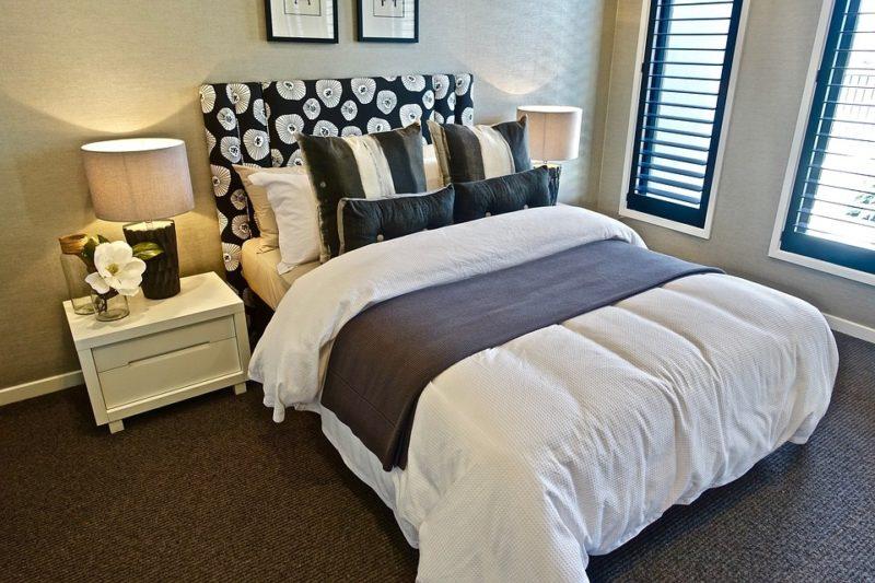 how much is a serta mattress