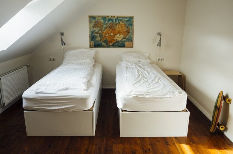 how often should you replace your mattress and box spring