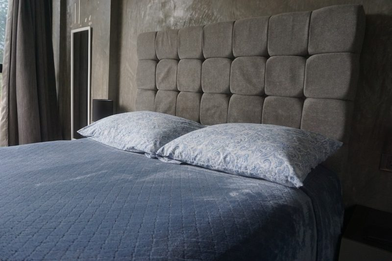 how to care for puffy mattress