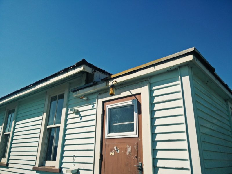 how to get homeowners insurance to pay for new siding