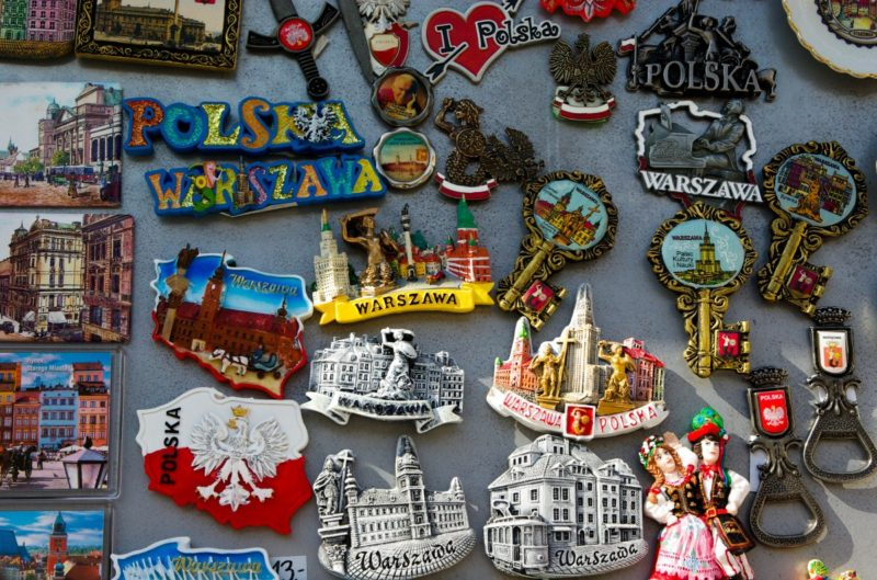 how to make fridge magnets with photos