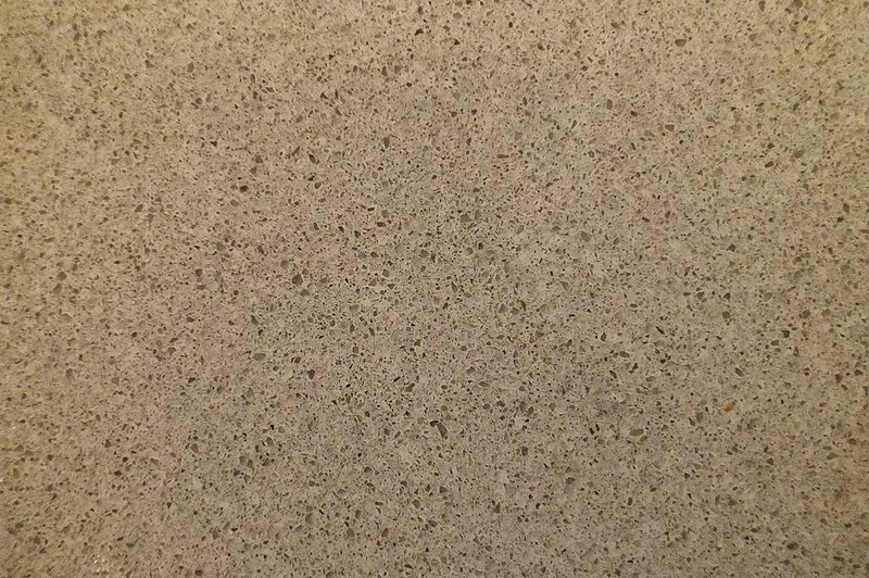 how to repair water damaged formica