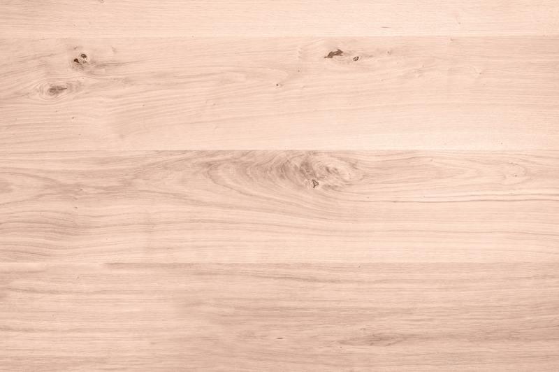 how to repair water damaged plywood floor