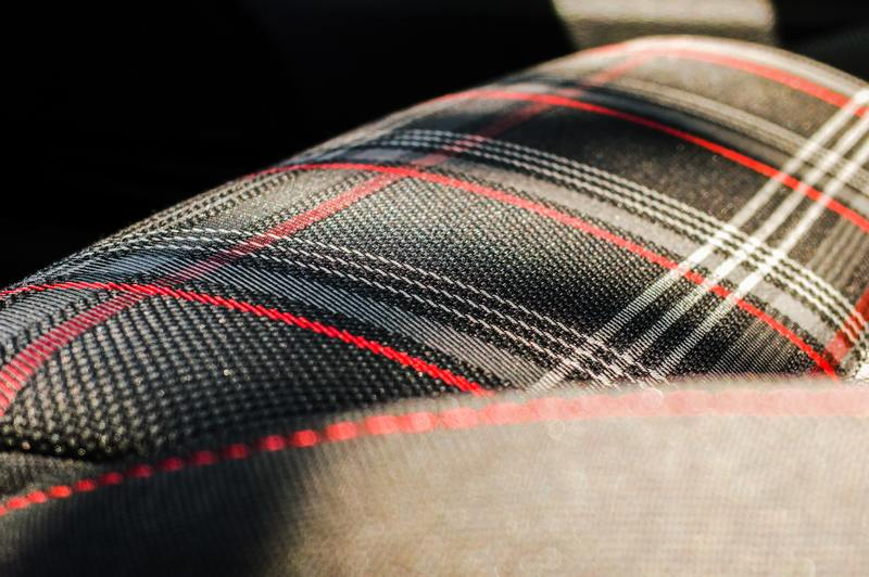 how to repair water damaged upholstery