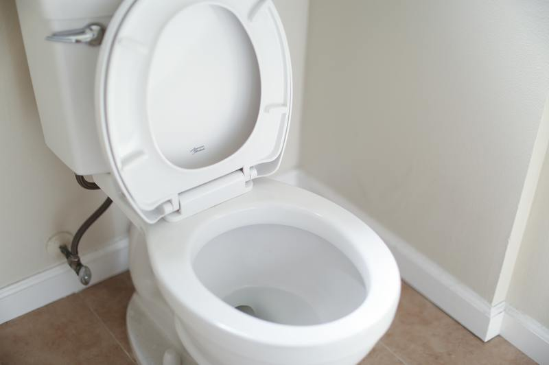 how to replace water damaged framing plate behind toilet