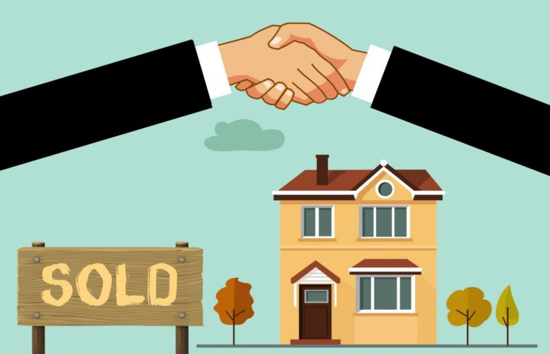 how to sell mortgage protection insurance
