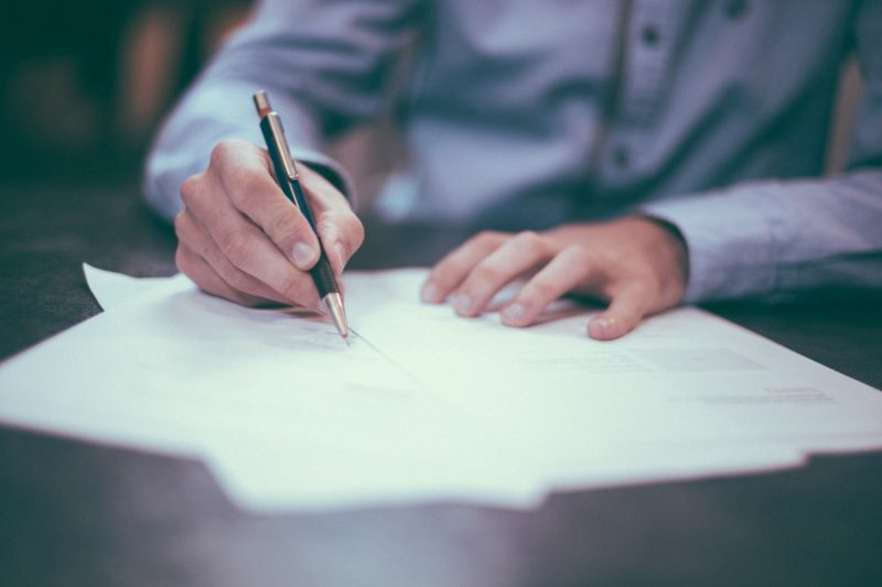 how to terminate an irrevocable life insurance trust