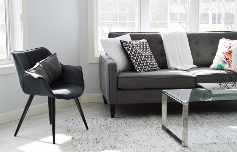 how to make your own sofa and loveseat slipcovers