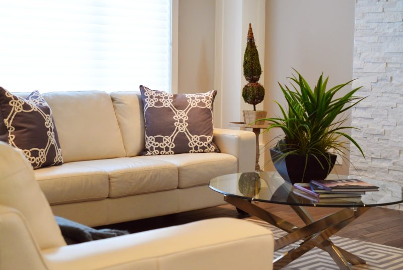 benefits of a loveseat