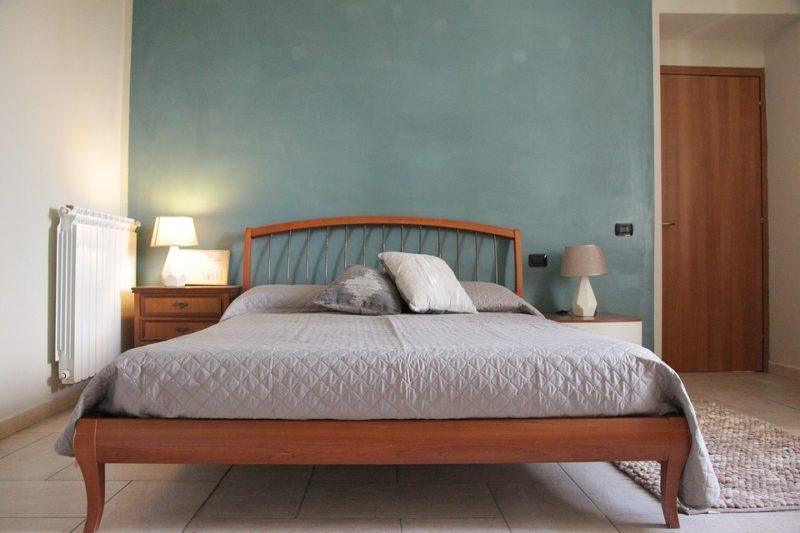 puffy mattress vs leesa