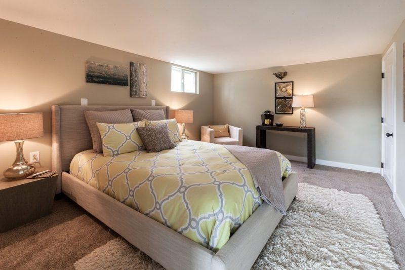 puffy vs layla mattress