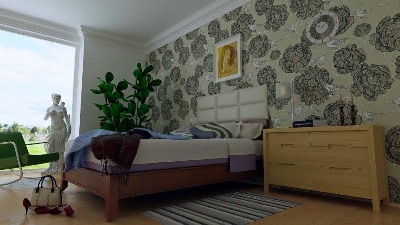 what is a purple mattress