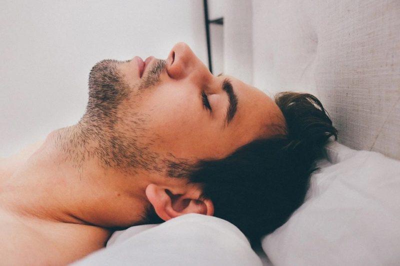 what is the best mattress for sleep apnea