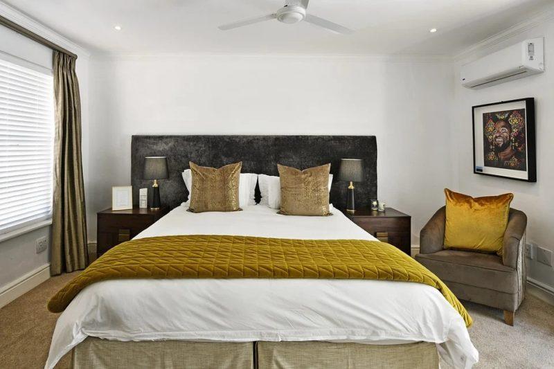 what is the best serta perfect sleeper mattress