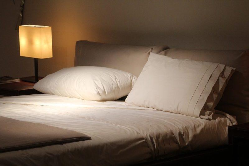 what is the casper mattress made of