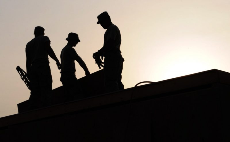 what is wage insurance