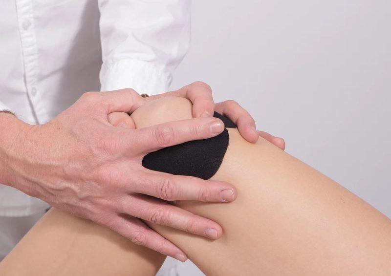 what the best mattress for arthritis sufferers