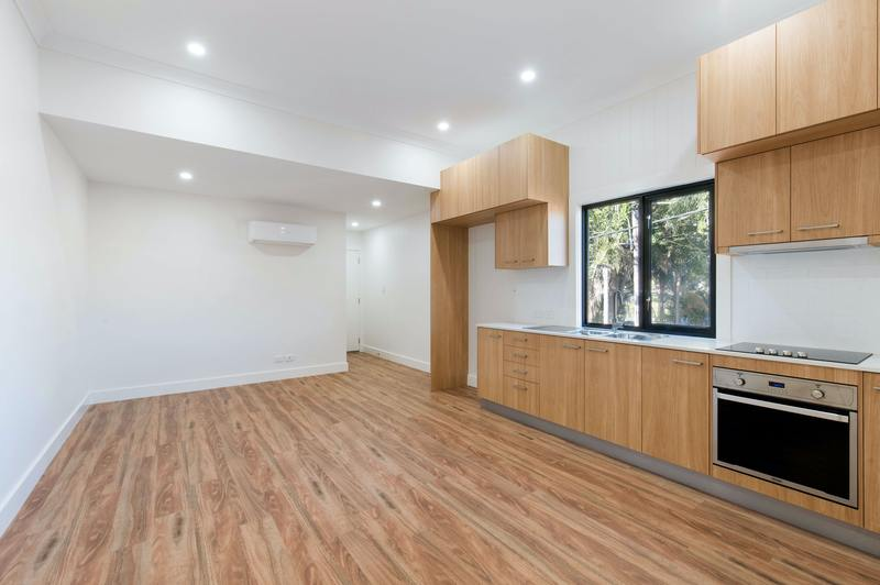 what to do with water damaged hardwood floors