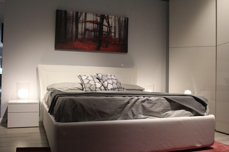 where can i find cheap mattress sets