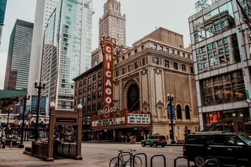 where to buy a mattress in chicago