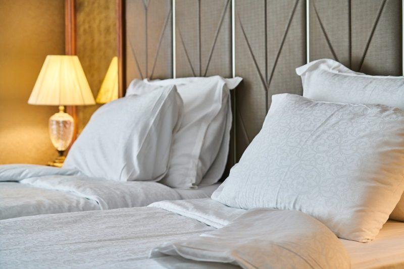 where to buy european size mattress in usa