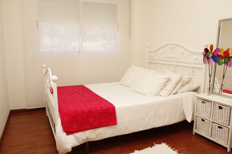 where to buy simmons beautyrest mattress