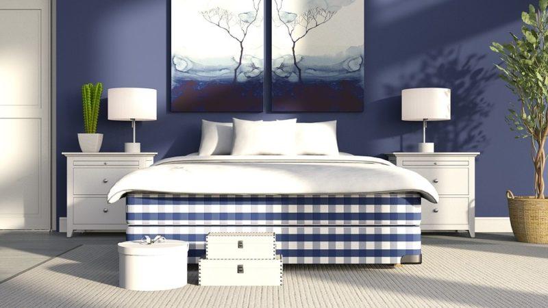 where to purchase amerisleep mattress