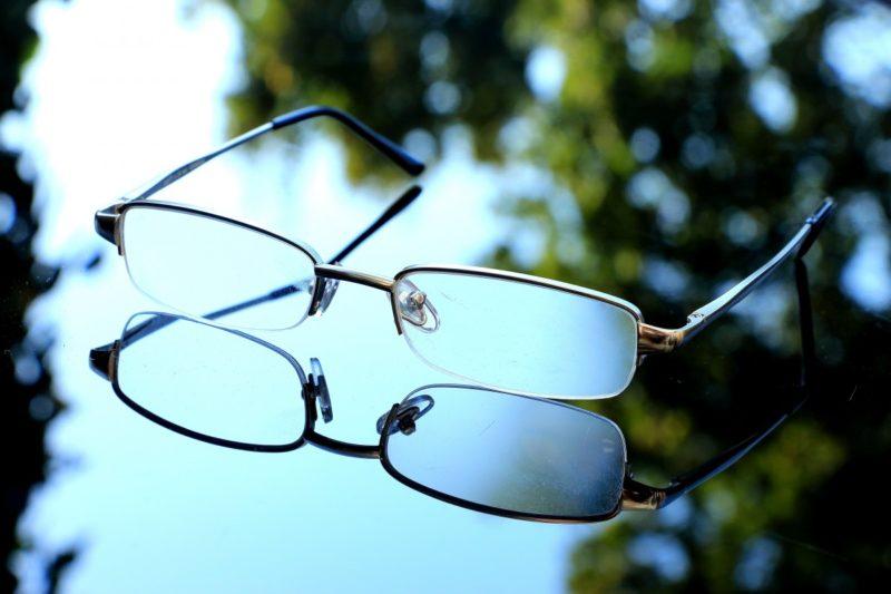 who accepts Davis Vision insurance