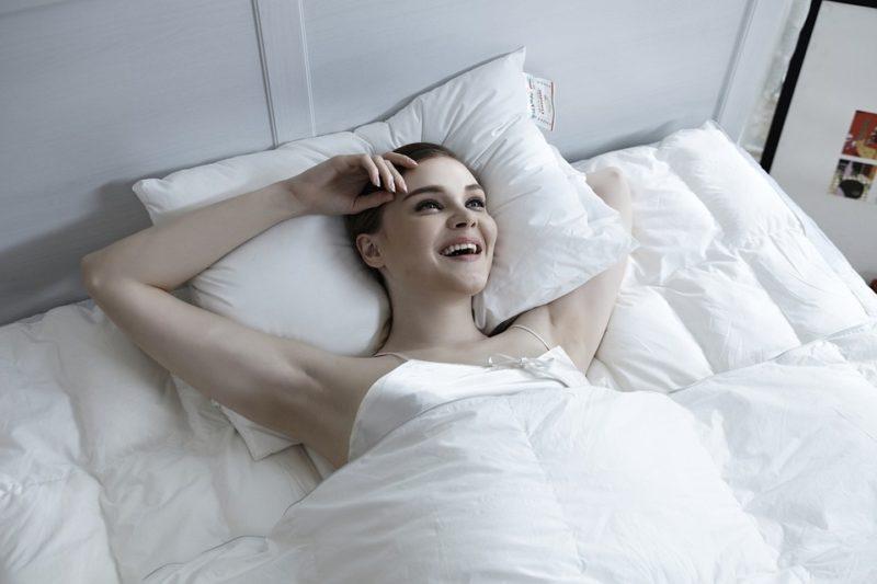 why buy a tempurpedic mattress