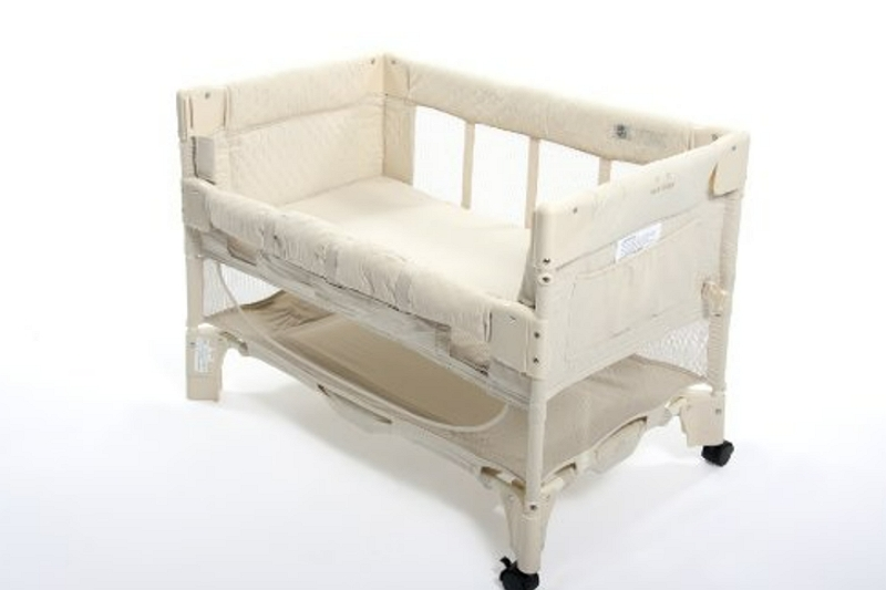 Great Ways To Maintain Your Baby's Bassinet