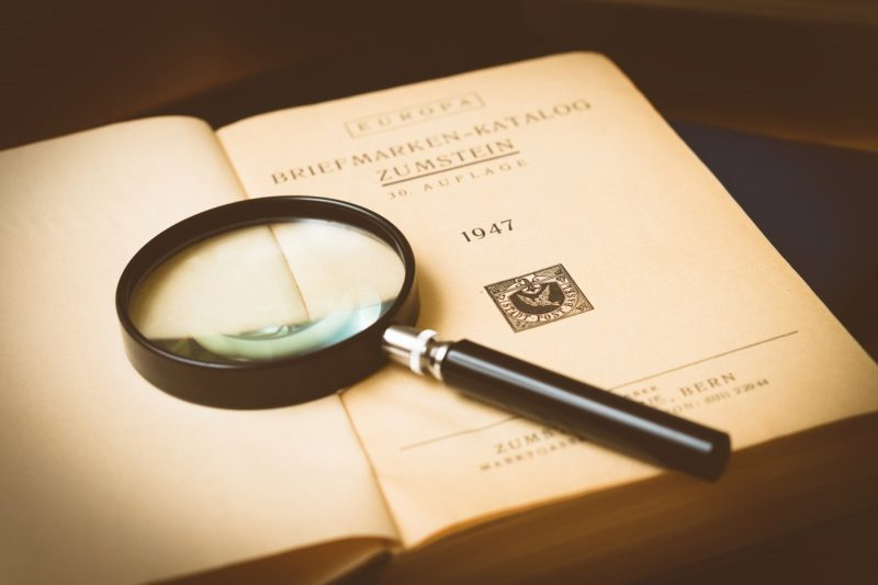 How do disability insurance inspectors conduct their investigations