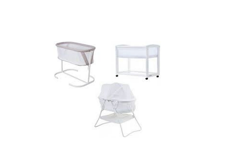 Store the Bassinet