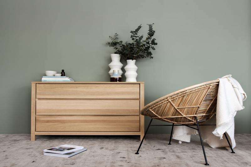 how do companies reimburse water damaged furniture
