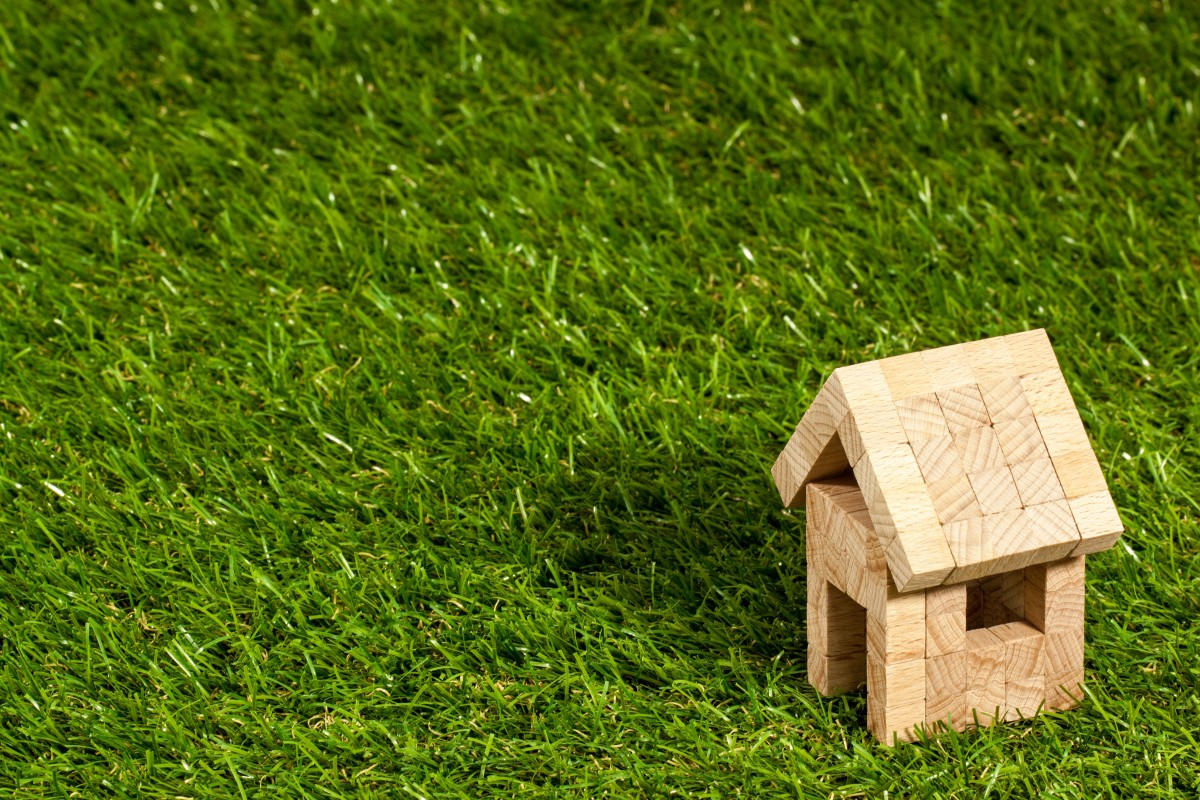 how much is renters insurance in colorado