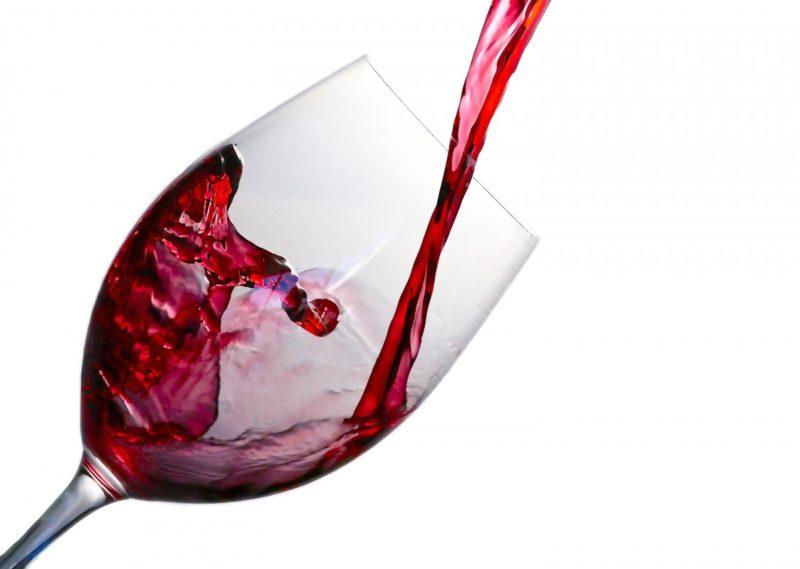 how to choose a wine fridge