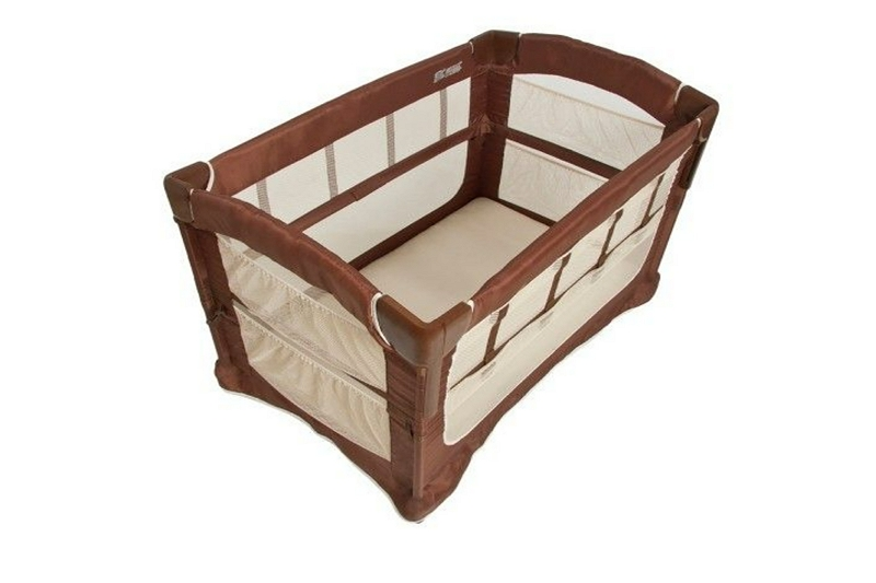 how to make a bassinet sheet for nuna mixx bassinet