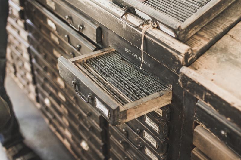 how to repair water damaged pressed wood drawers