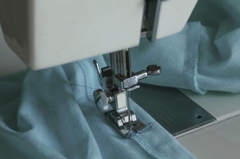 where to buy sewing machine needles