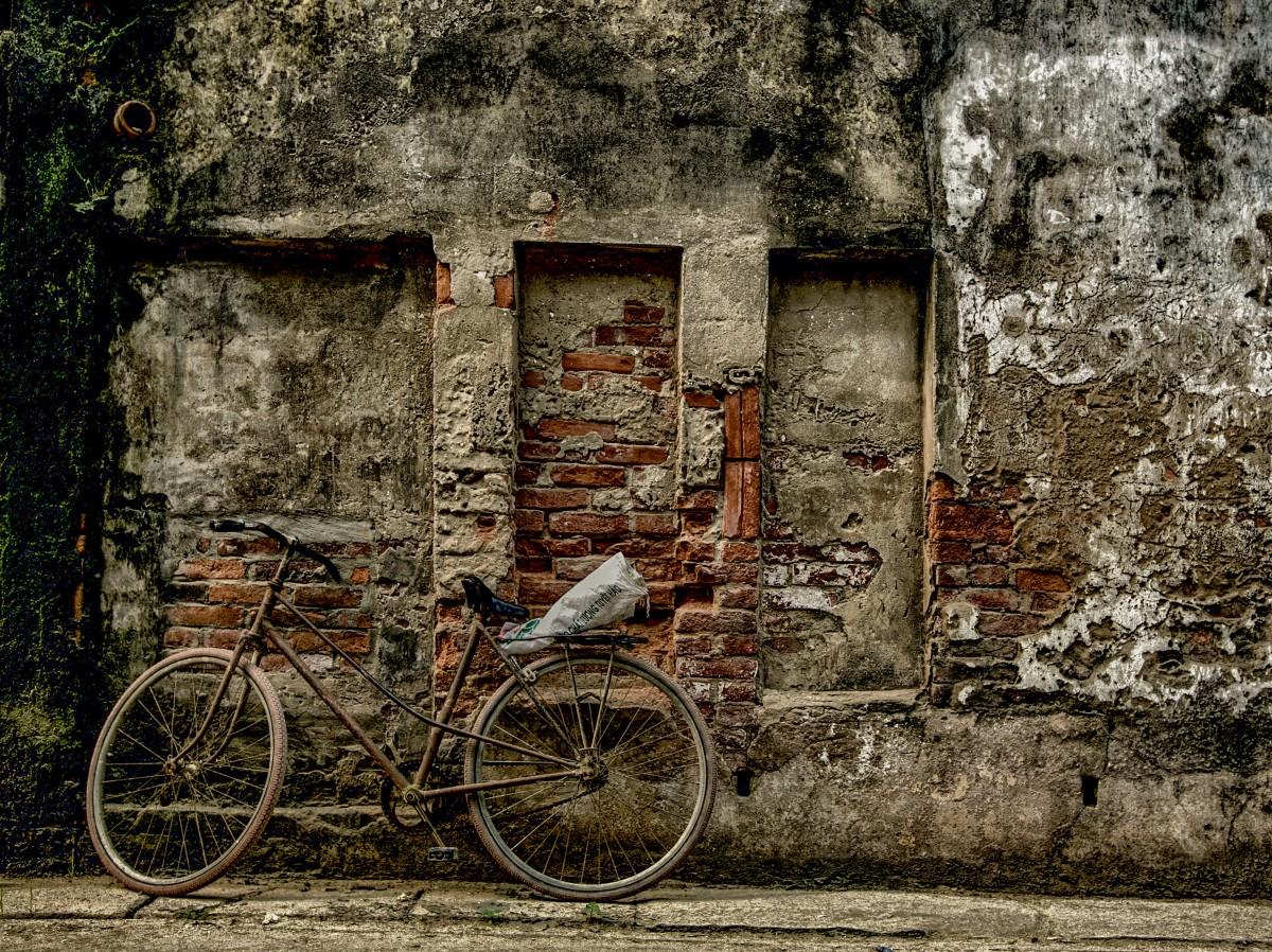 how much is dirt bike insurance