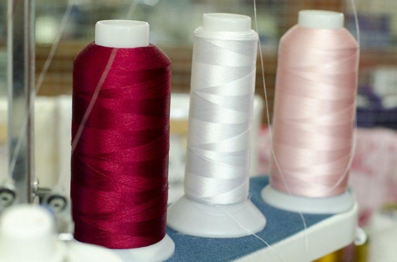 how to thread a bernina sewing machine