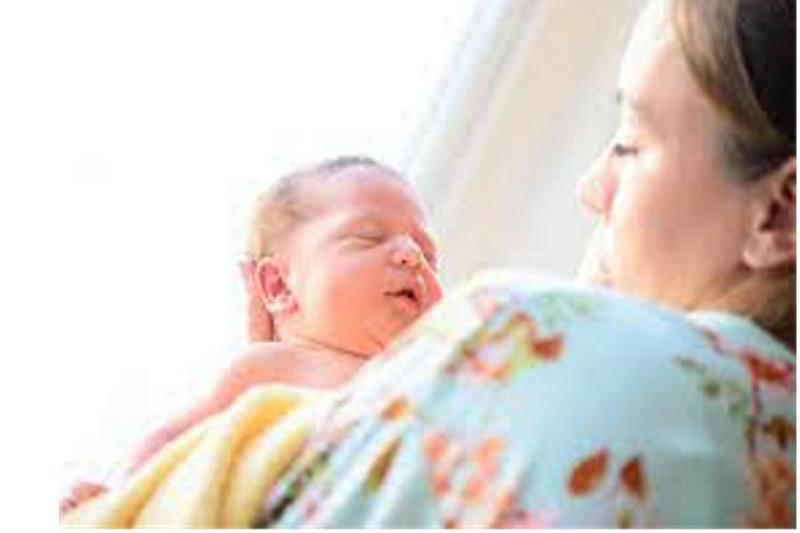 how to apply for maternity leave wa