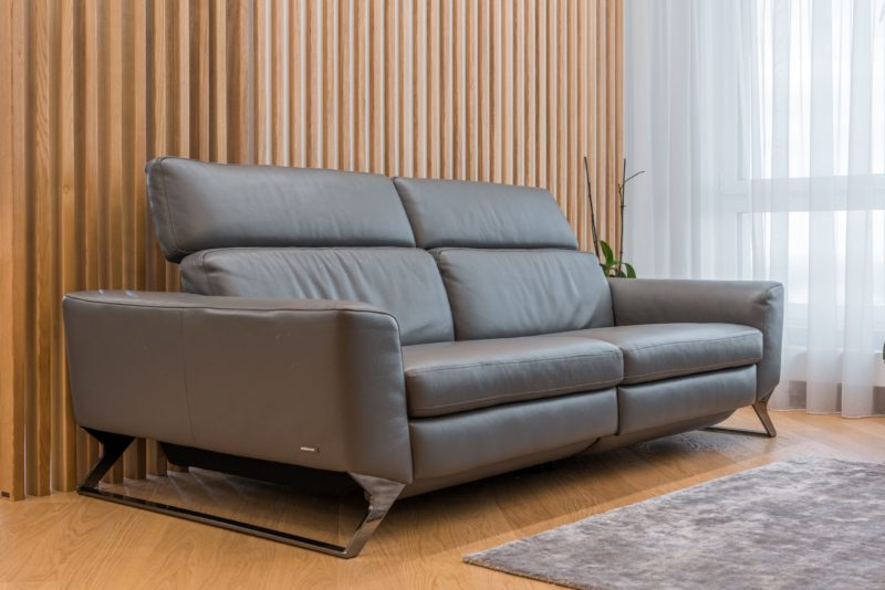 how to choose a loveseat