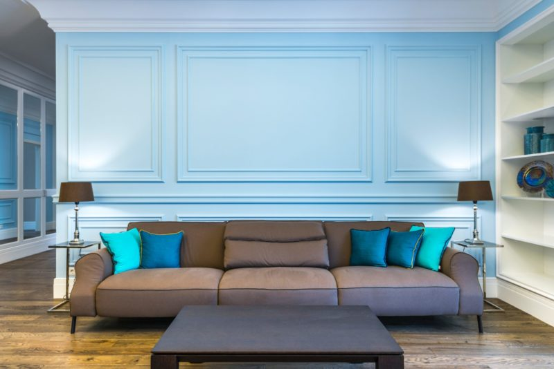 sell sofa and loveseat online