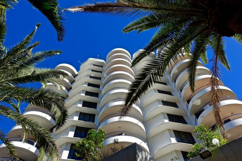 what is fidelity bond insurance for condos