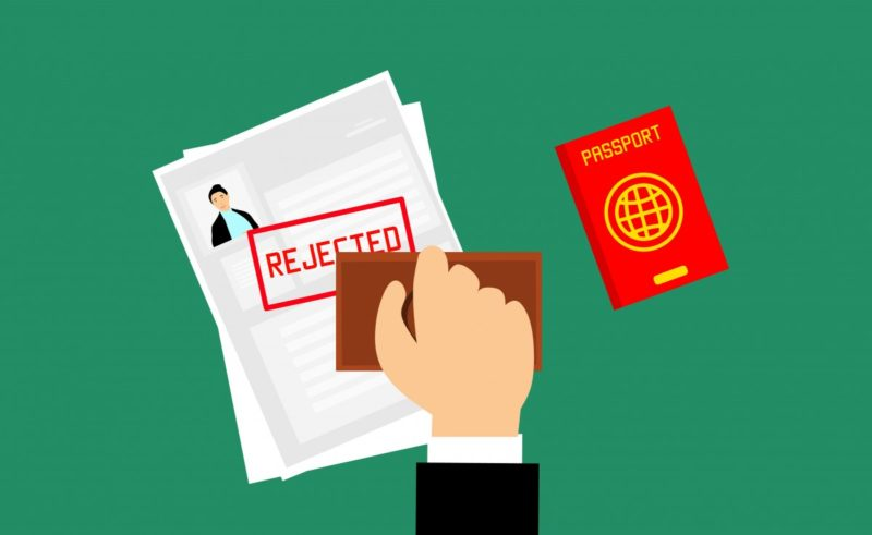 what to do when your insurance denies you the diminished value claim